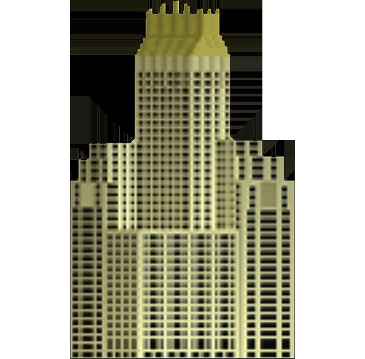 Trump Parc