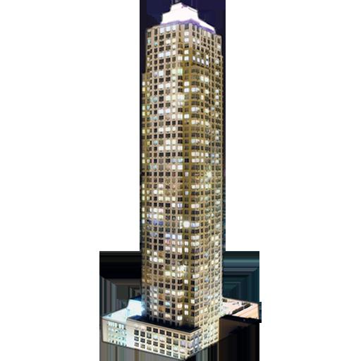 Trump Plaza Residences
